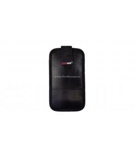FEUERWEAR SMARTPHONE CASE MITCH 5 - SM50000001