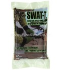 SWAT-T TACTICAL TOURNIQUET - BLACK