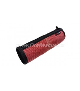 FEUERWEAR PENCIL CASE PAUL