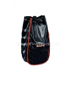 FALL SAFE GEAR BAG LITE - 5 L