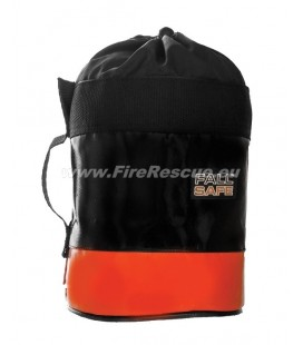 FALL SAFE ACCESSORY BAG LITE - 4 L