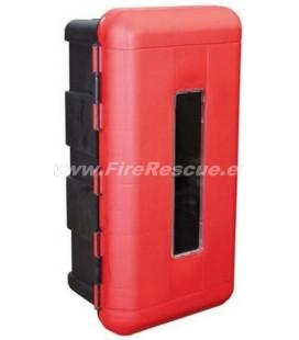 OMARICA PVC ZA GASILNI APARAT 6 KG/L - UK