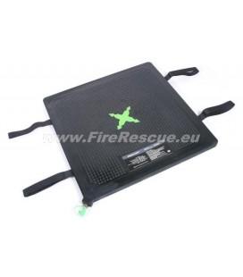 RESQTEC LIFTING BAG HP SQ10 (38x38)