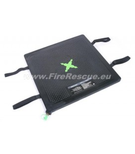 RESQTEC LIFTING BAG HP SQ33 (69x69)