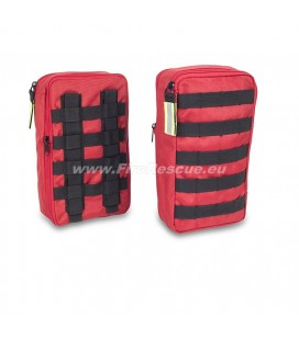 STRANSKE TORBICE ELITE BAGS EMERGENCY POCKET'S (2 KOS)