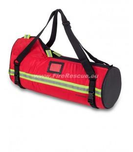 TORBA ZA KISIK ELITE BAGS EMERGENCY O2 TUBE'S