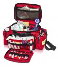 FIRST AID KIT A - TYPIZATION OF GZS
