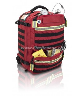 FIRST AID KIT TYPE C
