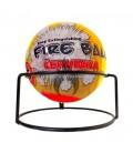 FIRERECUE FIRE BALL