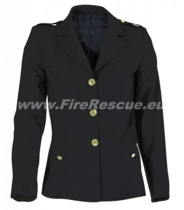 GZS WOMAN'S JACKET